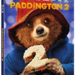 PADDINGTON 2 ARRIVES ONTO BLU-RAY™ COMBO PACK, DVD AND DIGITAL FROM WARNER BROS. HOME ENTERTAINMENT