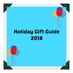Holiday Gift Guide3 2018
