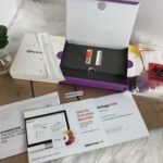 MyHeritage DNA Testing Kit4