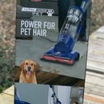Hoover Total Home Pet Upright Vacuum4