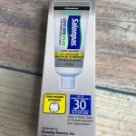 Salonpas LIDOCAINE PLUS Pain Relieving Cream